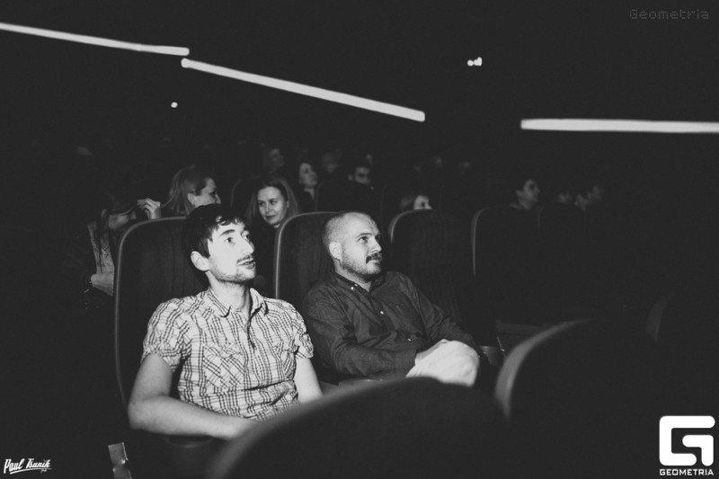 «Замуж за иностранца». Как в Днепропетровске проходил показ документального фильма (ФОТО) (фото) - фото 3
