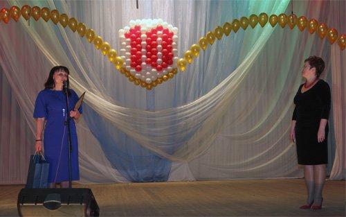 Брянской хоровой школе исполнилось десять лет (фото) - фото 2