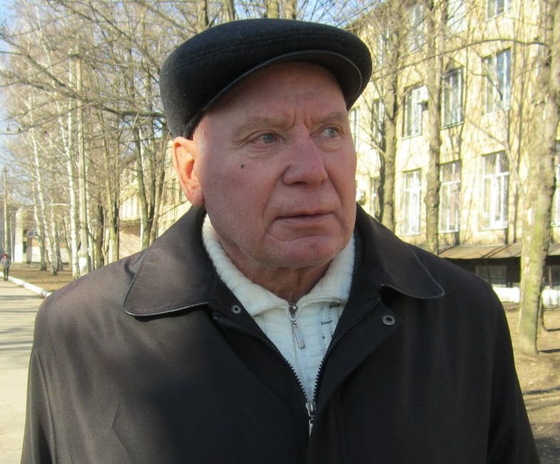 Глас народа: жители Красноармейска оценили деятельность коммунальщиков (ФОТО), фото-4