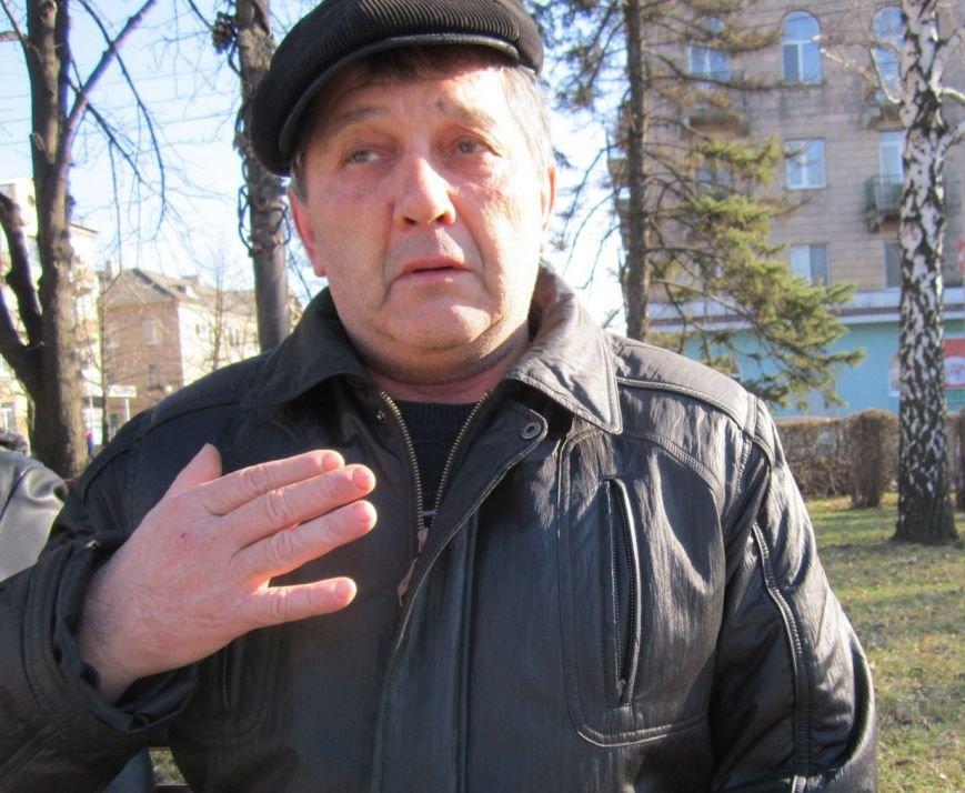 Глас народа: жители Красноармейска оценили деятельность коммунальщиков (ФОТО), фото-2