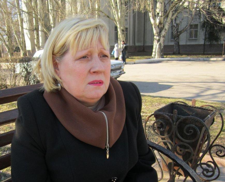 Глас народа: жители Красноармейска оценили деятельность коммунальщиков (ФОТО), фото-5
