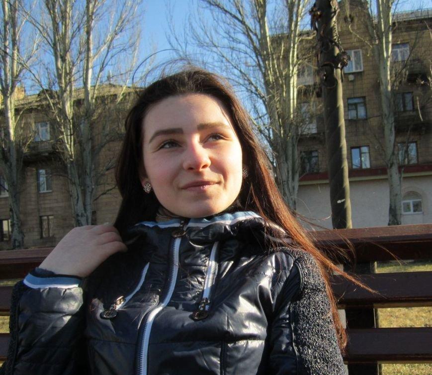 Глас народа: жители Красноармейска оценили деятельность коммунальщиков (ФОТО), фото-6