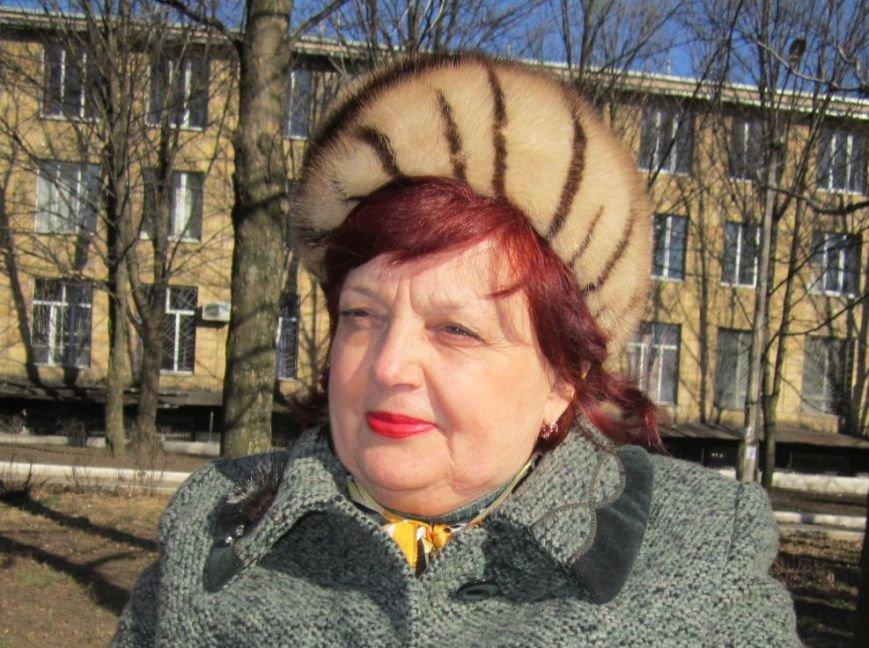 Глас народа: жители Красноармейска оценили деятельность коммунальщиков (ФОТО), фото-1