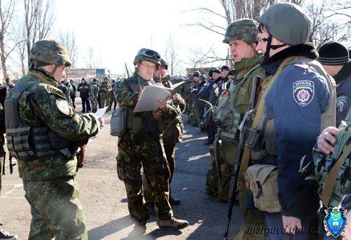 16_03_2015_Mariupol_Takticheskie_uchenija_Vtoroj_etap_06s