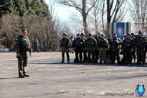 16_03_2015_Mariupol_Takticheskie_uchenija_Vtoroj_etap_04s