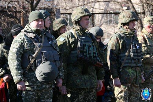 16_03_2015_Mariupol_Takticheskie_uchenija_Vtoroj_etap_03s
