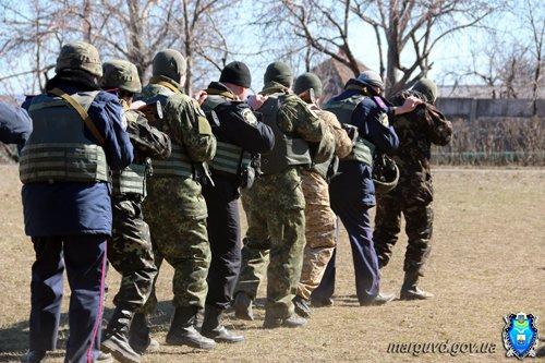 16_03_2015_Mariupol_Takticheskie_uchenija_Vtoroj_etap_13s