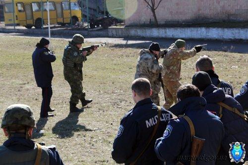 16_03_2015_Mariupol_Takticheskie_uchenija_Vtoroj_etap_08s