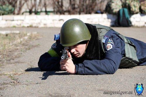 16_03_2015_Mariupol_Takticheskie_uchenija_Vtoroj_etap_12s