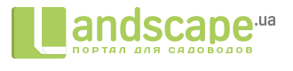 http://landscape.ua/