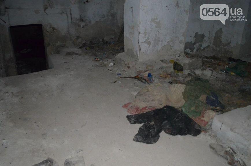В Кривом Роге: коммунальные СМИ заполнены пропагандой «ОБ», активисты ищут бомбоубежища, общественники против подорожания проезда (фото) - фото 2