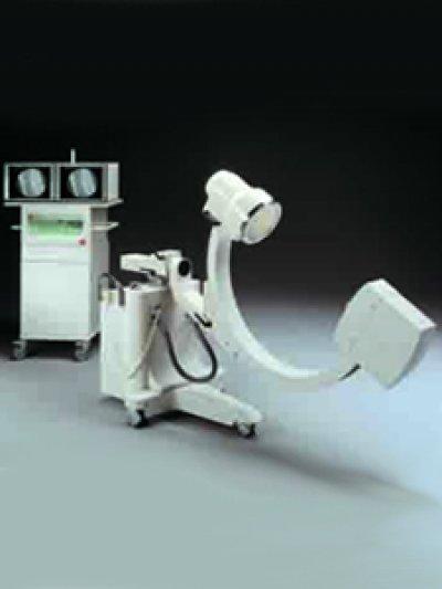 У Львові за 2,5 мільйони гривень придбають новий рентген (ФОТО), фото-1