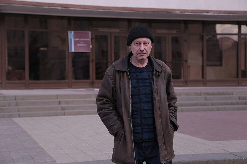 В Белгороде жильцы нерасселённого дома под снос по улице Победы прекратили голодовку, фото-2