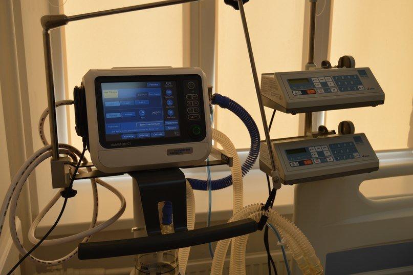 Сьогодні в Житомирській обласній клінічній лікарні ім. Гербачевського відбулося відкриття кардіохірургічного центру (фото) - фото 2