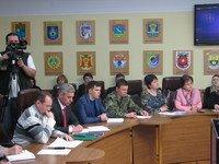Бердянск готовится к курортному сезону (фото) - фото 3