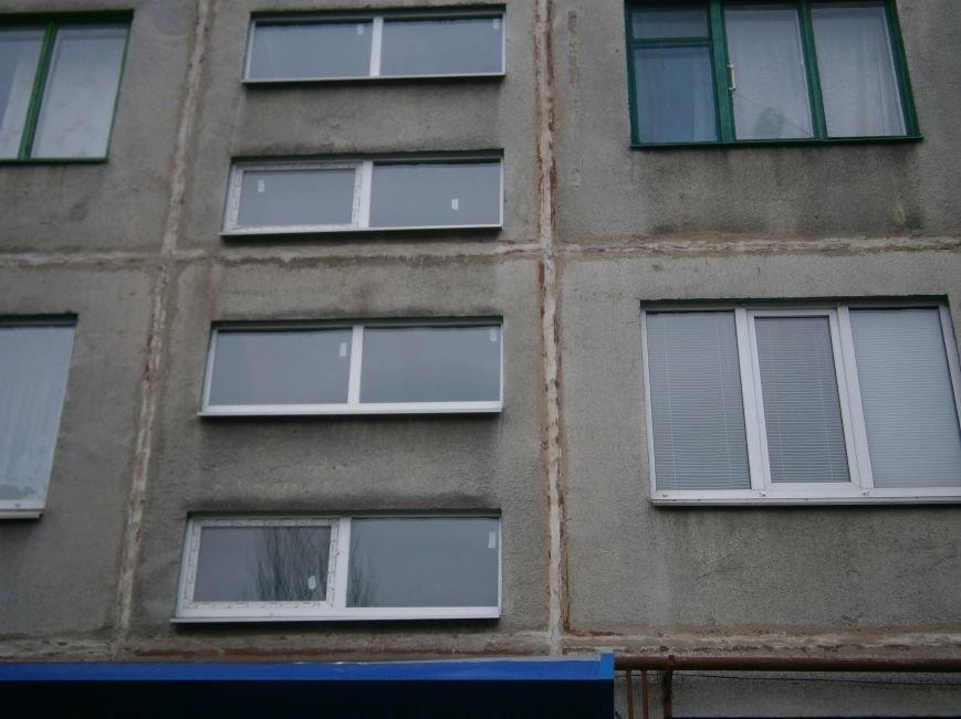 Димитровские ОСМД становятся примером благоустроенности и порядка (фото) - фото 4