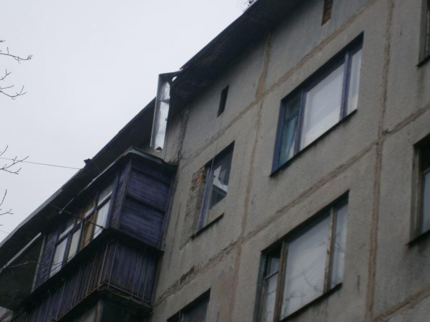 Димитровские ОСМД становятся примером благоустроенности и порядка (фото) - фото 15
