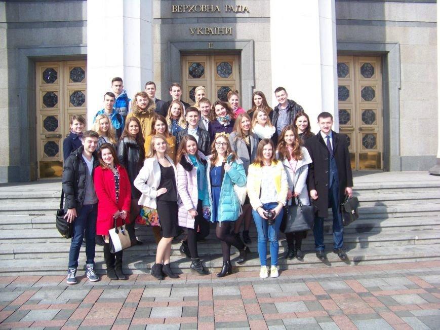 Полтавські педагоги здобули новий досвід у Переяслав-Хмельницькому (ФОТО) (фото) - фото 2