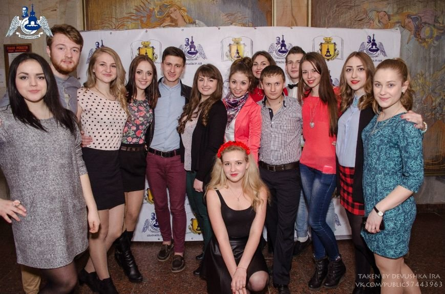 Полтавські педагоги здобули новий досвід у Переяслав-Хмельницькому (ФОТО) (фото) - фото 1
