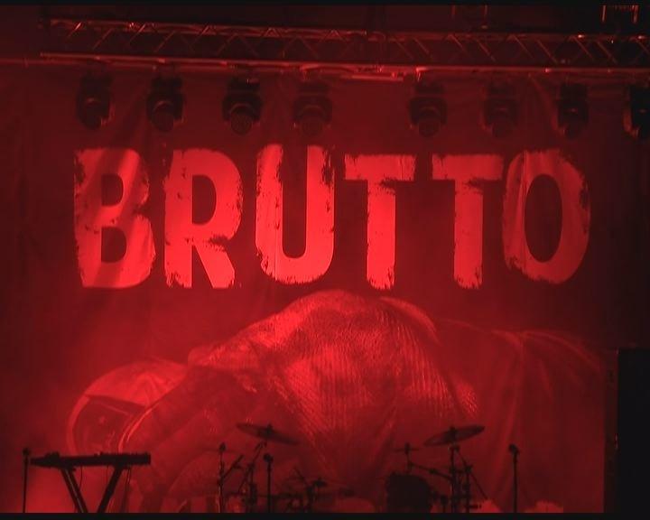 В Сумах впервые выступила группа BRUTTO (ФОТО), фото-6