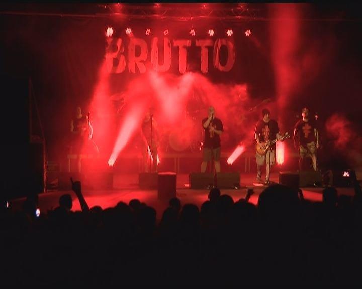 В Сумах впервые выступила группа BRUTTO (ФОТО), фото-3