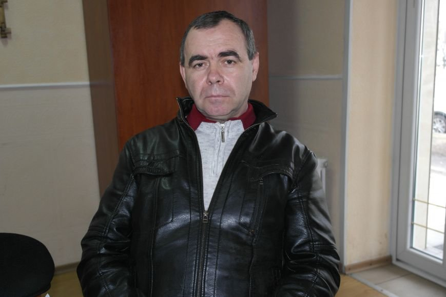 «Красноармейский суд укрывает от исполнения наказания преступников», – Николай Дегтярь, фото-2