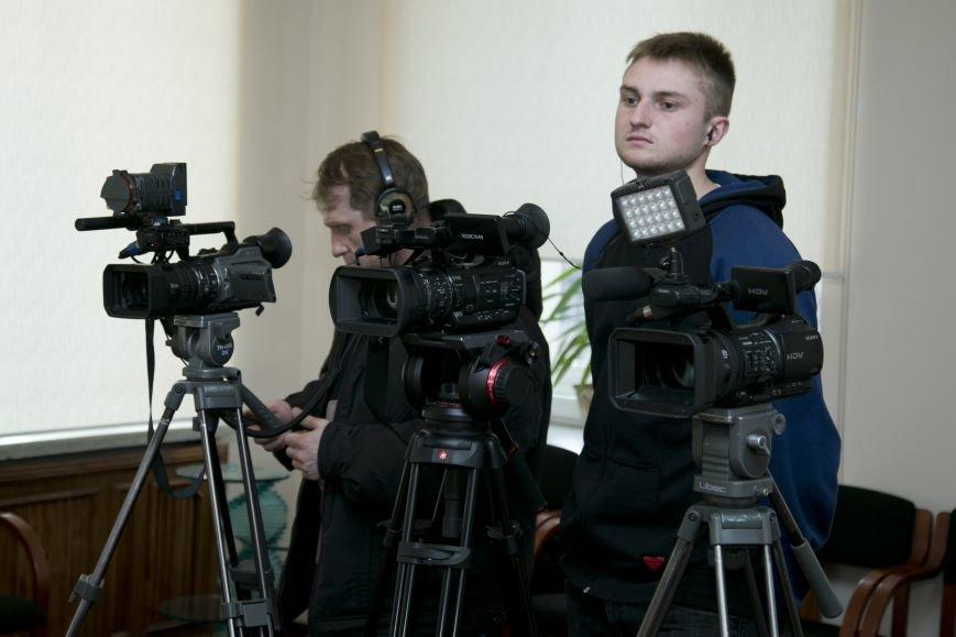 В этом году департамент ЖКХ обещает потратить 400 миллионов гривен на модернизацию и ремонт сферы на Днепропетровщине, фото-2