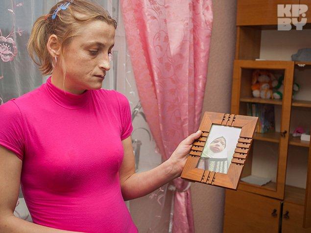 Следствие: новорожденная девочка умерла в Лиде от травм, но виновных пока нет (фото) - фото 1