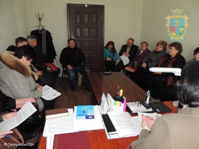 На Николаевщине руководитель КП отказался выплатить зарплату участнику АТО (ФОТО) (фото) - фото 2
