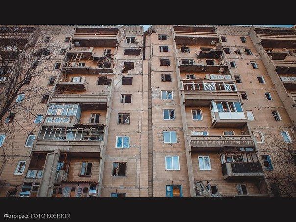 Углегорск…, фото-6