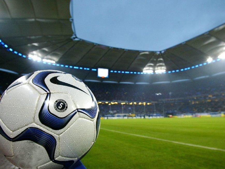 Ода футболу, або як копаний м'яч врятував Україну, фото-1