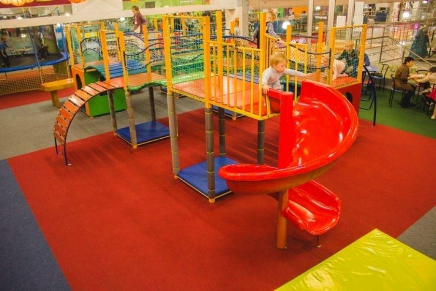 Ігрові кафе «ДАСТОША» та «МЕГАМОША» запрошують на святкування випуску дитячого садочку та молодшої школи (фото) - фото 4