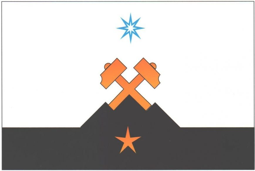 флаг-1