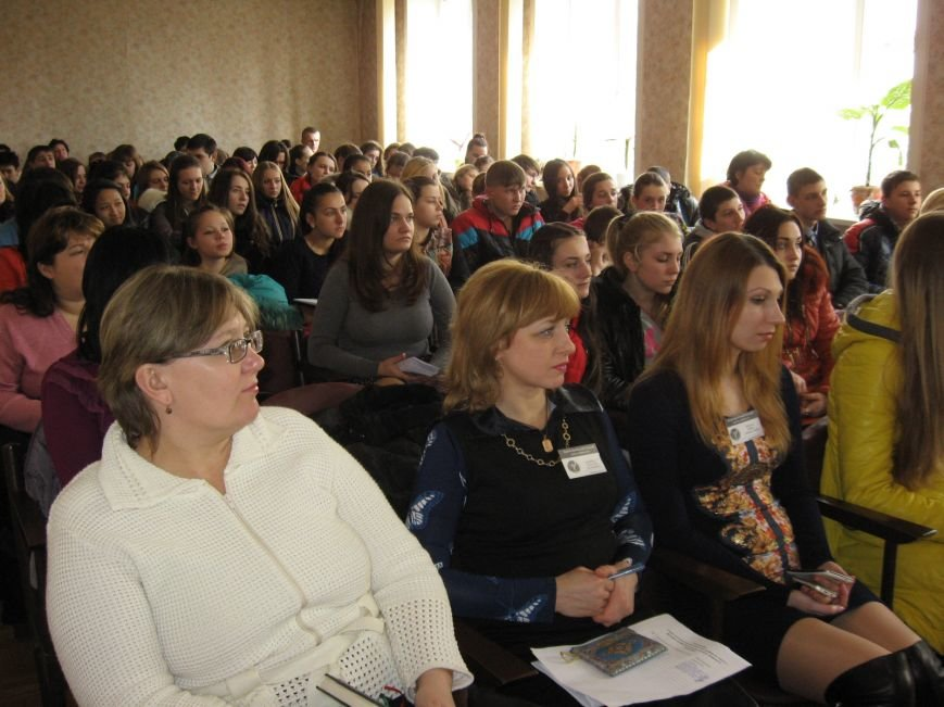 В Красноармейском Центре Занятости состоялась Ярмарка профессий (ФОТО), фото-5