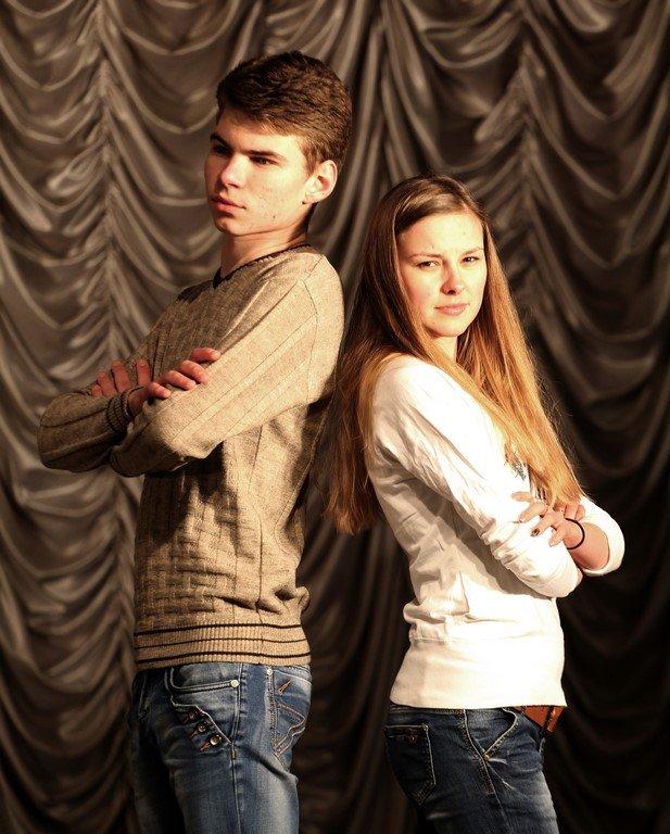 Мистер и Мисс Аграрного университета: «ангелы» и «демоны» посоревнуются за титул лучших, фото-4