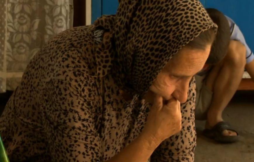 Мариупольцы оказались в центре АТО в Чечне (ФОТО+ВИДЕО) (фото) - фото 2