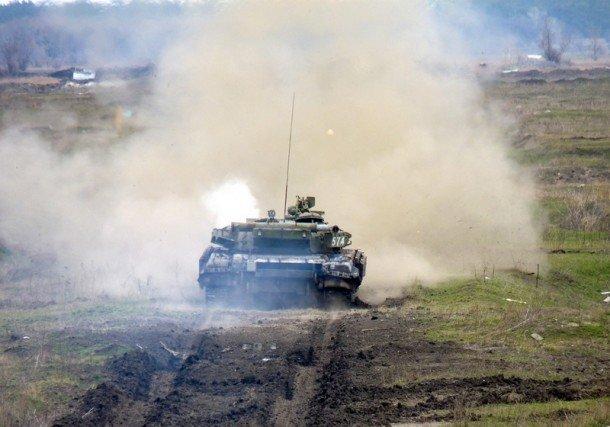 танки6