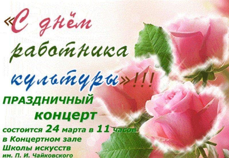 4279a67addeb4aac07131b3d6969b7fe.jpg