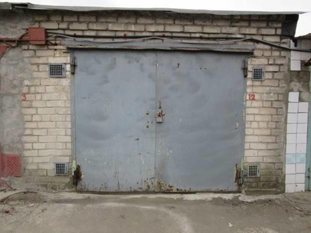 Запорожские милиционеры задержали убийц-вымогателей (ФОТО) (фото) - фото 1