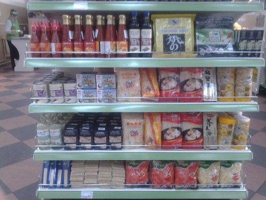 Фотофакт: возобновилась работа магазинов «Родной стороны» на Ольшанке и Вишневце (фото) - фото 2