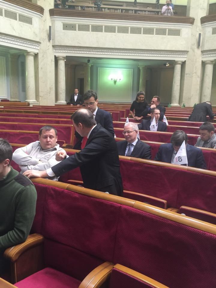 Коломойский VS журналист «Радио Свобода»: общество осуждает эмоции днепропетровского губернатора, фото-1
