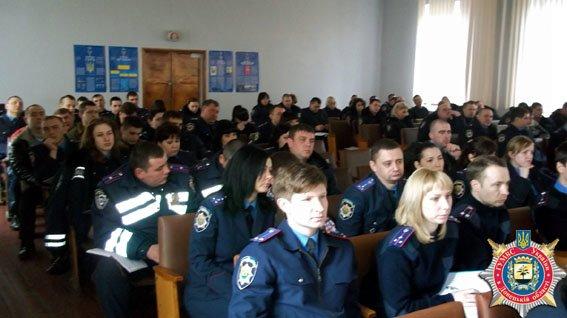 В Красноармейске обучали тех, кто отправится в «горячие точки» (ФОТО), фото-3