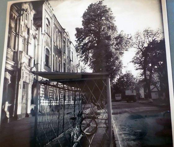 В Ужгороді відкрилася фотовиставка великого митця (ФОТО, ВІДЕО), фото-2