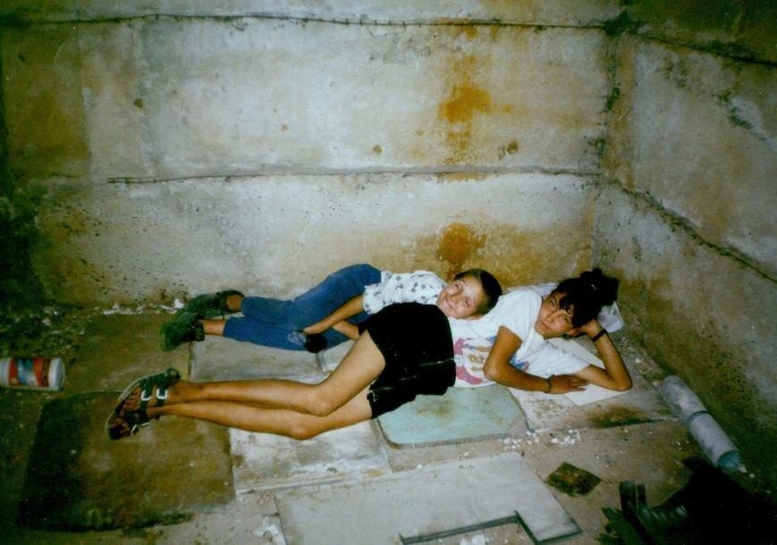 Виктория Федорова: «Война кончится раньше, чем утихнет ненависть, распаленная в нашем народе друг к другу» (фото) - фото 3