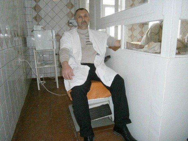 Николаевцы приняли участие в акции «Сдай кровь солдату» (ФОТО) (фото) - фото 4