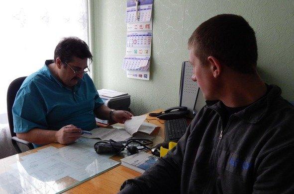Николаевцы приняли участие в акции «Сдай кровь солдату» (ФОТО) (фото) - фото 2