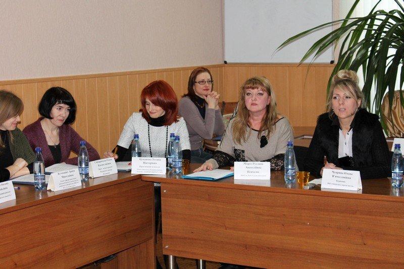 Николаевские психологи помогают бойцам АТО адаптироваться к мирной жизни (ФОТО) (фото) - фото 2