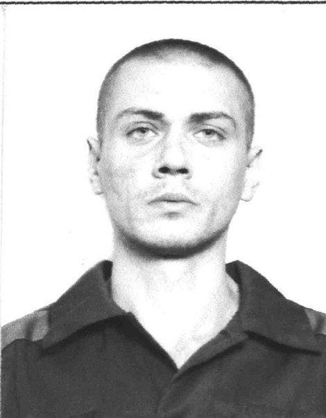 В Симферополе разыскивают убийцу (ФОТО) (фото) - фото 1