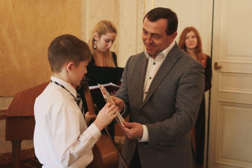 У Львові визначили кращого виконався творів Баха (ФОТО) (фото) - фото 4