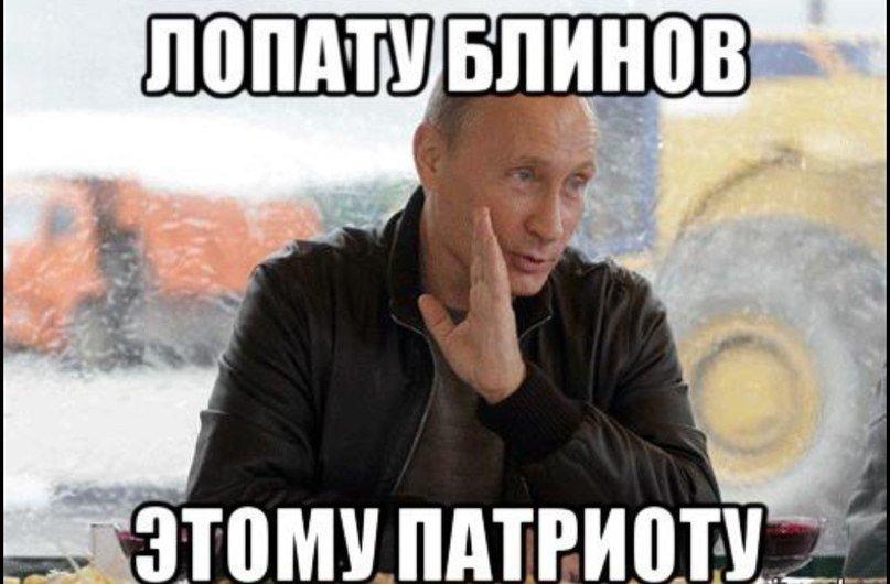 Криворожане присоединились к международному флэш-мобу, убрали Соколовку и охраняют наш покой на передовой (фото) - фото 4
